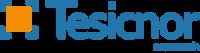 Ingeniería y Suministro Tesicnor Logo